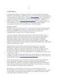 Her kan du lesa heile rapporten. - Fjell kommune - Page 4