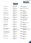 Referenzliste Reithallen - Seite 3