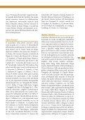 5° concerto Venerdì 18 gennaio 2013 - ore 21 - Chivasso in Musica - Page 4