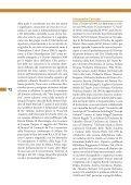 5° concerto Venerdì 18 gennaio 2013 - ore 21 - Chivasso in Musica - Page 5