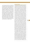 5° concerto Venerdì 18 gennaio 2013 - ore 21 - Chivasso in Musica - Page 6