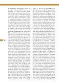 5° concerto Venerdì 18 gennaio 2013 - ore 21 - Chivasso in Musica - Page 7