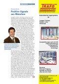 Top Produkt Handel 2009 - MM Logistik - Vogel Business Media - Seite 3