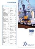 Top Produkt Handel 2009 - MM Logistik - Vogel Business Media - Seite 5