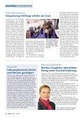 Top Produkt Handel 2009 - MM Logistik - Vogel Business Media - Seite 6