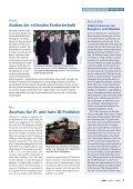 Top Produkt Handel 2009 - MM Logistik - Vogel Business Media - Seite 7