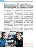 Gestartet: Mechatroniker entwickeln E-Bike Immatrikuliert: Miss ... - Seite 6