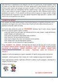 Effettotre n. 20 - Cesd-onlus.com - Page 2
