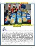 Effettotre n. 20 - Cesd-onlus.com - Page 3