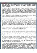 Effettotre n. 20 - Cesd-onlus.com - Page 7