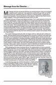 2008–09 Program Directory - California Sea Grant - Page 3