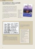 Ausgabe 2012-1 - St. Augustinus Gelsenkirchen GmbH - Page 4