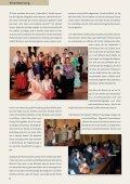 Ausgabe 2012-1 - St. Augustinus Gelsenkirchen GmbH - Page 6