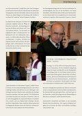 Ausgabe 2012-1 - St. Augustinus Gelsenkirchen GmbH - Page 7
