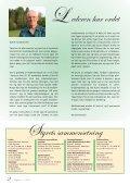 Utgave nr 3 - Den norske Rhododendronforening - Page 2