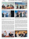 asli manages world class events - Asian Strategy & Leadership ... - Page 2
