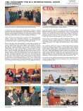 asli manages world class events - Asian Strategy & Leadership ... - Page 3
