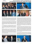 asli manages world class events - Asian Strategy & Leadership ... - Page 4