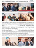 asli manages world class events - Asian Strategy & Leadership ... - Page 5