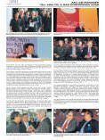asli manages world class events - Asian Strategy & Leadership ... - Page 6