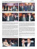 asli manages world class events - Asian Strategy & Leadership ... - Page 7