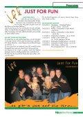 dueren 2013 - bei Polizeifeste.de - Page 7