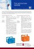 72 dpi - Hans Hepp GmbH - Page 2