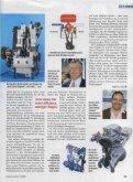 Motoren von morgen - Scuderi Engine - Seite 2