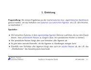 1. Einleitung - Universität Paderborn