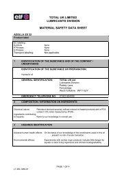 Azolla ZS 32 LT-DS-1060-01.pdf - CHEMODEX Ltd