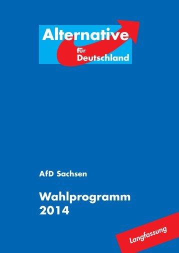 AfD_Programm_Lang