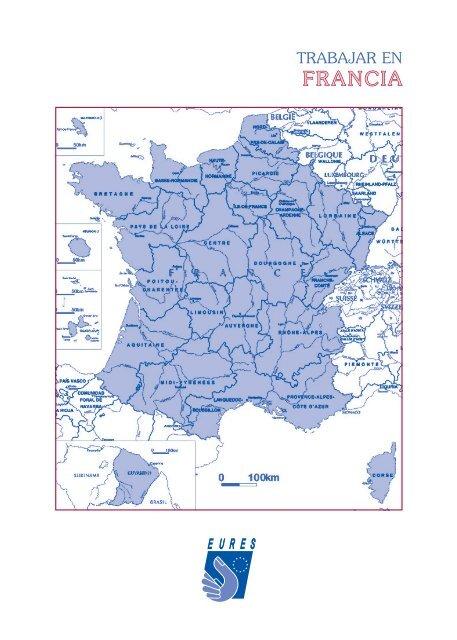 pago impot 2020 francia