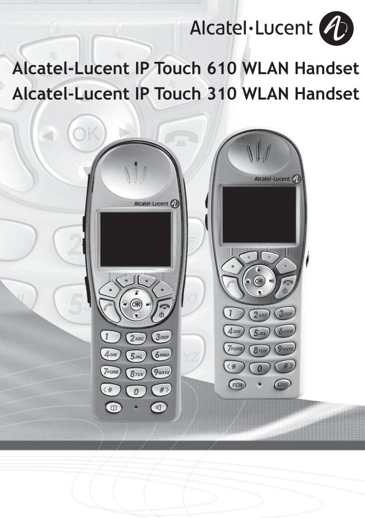 getting started with alcatel handset phones Alcatel phone manuals alcatel 2000x mobile phone manual the phone i got from lifeline was too small for me to use i was told i could buy a phone and transfer my lifeline account to it.