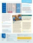 Fall 2011 issue - JEVS Human Services - Page 3