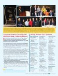 Fall 2011 issue - JEVS Human Services - Page 5