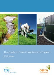 The Guide to Cross Compliance in England 2012 edition.pdf