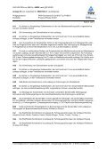GUTACHTEN zur ABE Nr. 46032 nach §22 StVZO Anlage 28 zum ... - Page 4