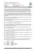GUTACHTEN zur ABE Nr. 46032 nach §22 StVZO Anlage 28 zum ... - Page 5