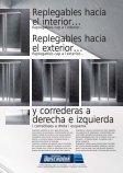 Untitled - saneamientos emilio hernandez - Page 4