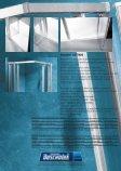 Untitled - saneamientos emilio hernandez - Page 6