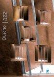 Untitled - saneamientos emilio hernandez - Page 7