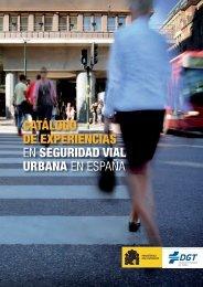 Catalogo_experiencias_seguridad_vial_18012011