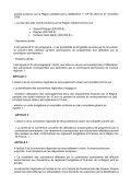 Contrat Urbain de Cohésion Soiale - Page 2