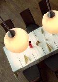 LED-Leuchtmittel - Würth - Seite 4