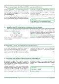 Lettre DGEO #40 - Telechargement.vd.ch - Canton de Vaud - Page 3