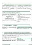 Lettre DGEO #40 - Telechargement.vd.ch - Canton de Vaud - Page 4
