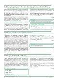 Lettre DGEO #40 - Telechargement.vd.ch - Canton de Vaud - Page 7