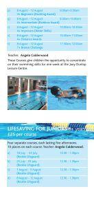 summer scheme - Visit Ballymoney - Page 4