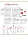 PlusMinus 2/10 - Page 4