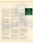 PlusMinus 2/10 - Page 7